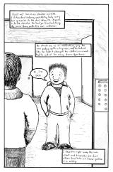 sam2-page-001