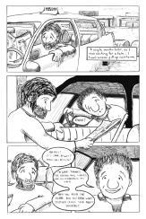 sam3.compressed-page-001