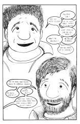 sam4-page-001